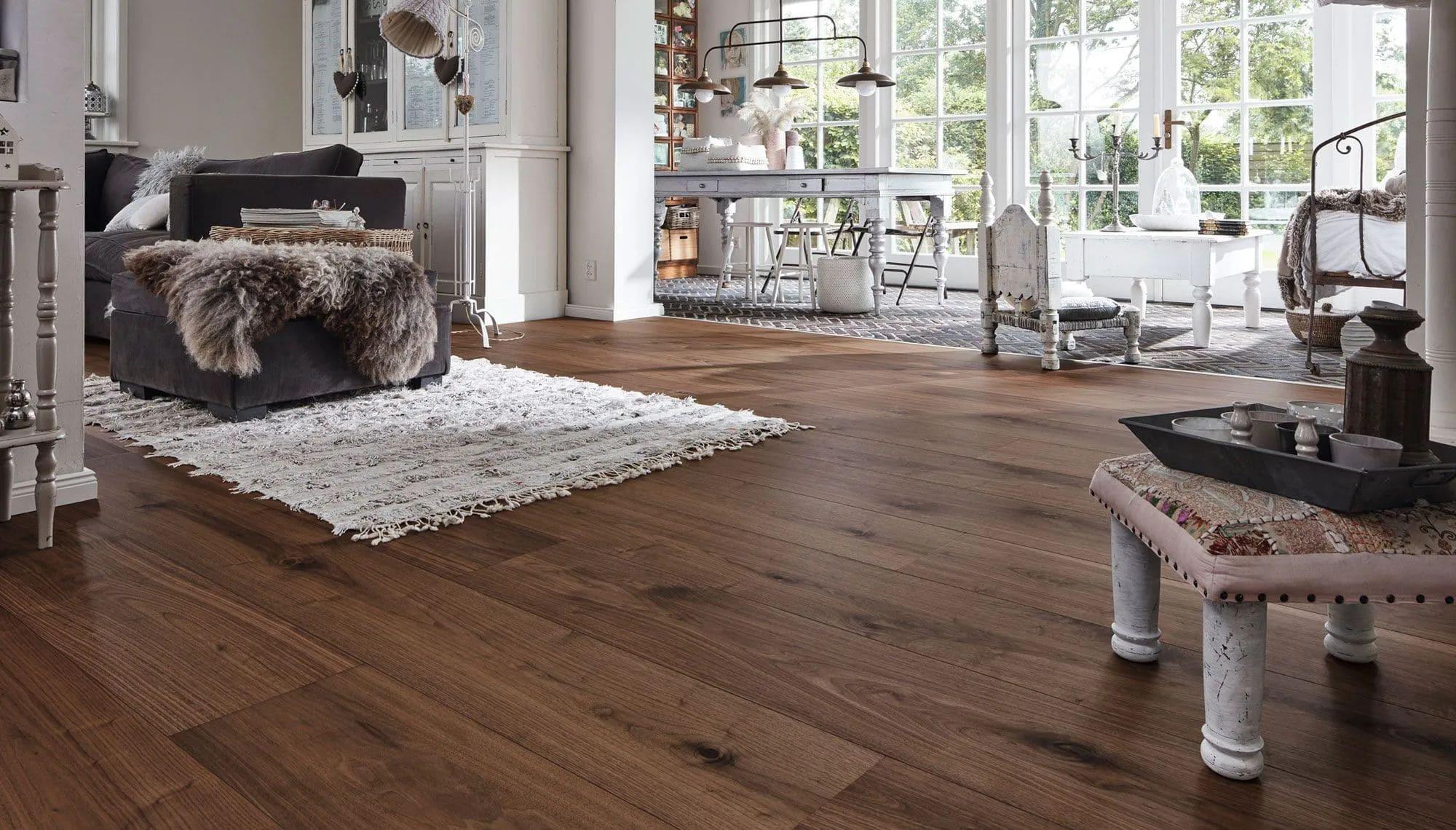 Holz u. Heimwerkerzentrale Wiemann GmbH