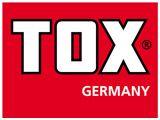 www.tox.de