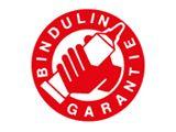 www.bindulin.com