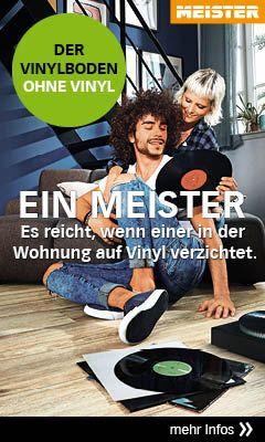 heimwerkermarkt in wolfsburg fallersleben neuigkeiten. Black Bedroom Furniture Sets. Home Design Ideas