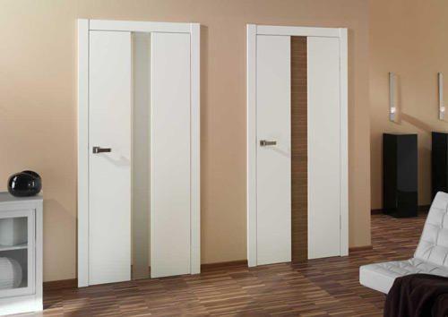 zimmert ren in wolfsburg f r ihren innenausbau holz wiemann. Black Bedroom Furniture Sets. Home Design Ideas