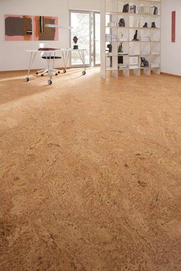 korkboden in wolfsburg fallersleben kaufen klebeparkett. Black Bedroom Furniture Sets. Home Design Ideas