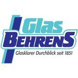 www.glas-behrens.de