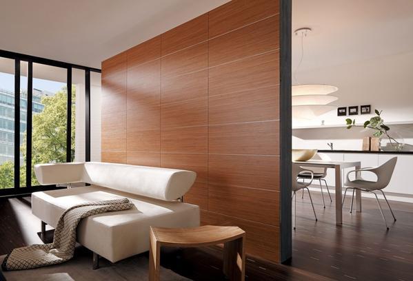 paneele in wolfsburg bei holz wiemann in vielen varianten. Black Bedroom Furniture Sets. Home Design Ideas