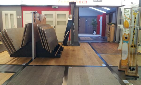parkett in wolfsburg fallersleben von ihrem profi holz wiemann. Black Bedroom Furniture Sets. Home Design Ideas