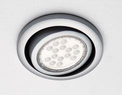 LED NV 5Watt