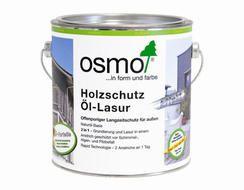 Holzschutz-Öl-lasur