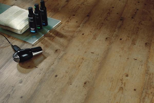 vinylboden in wolfsburg von modern bis klassisch in vielen. Black Bedroom Furniture Sets. Home Design Ideas